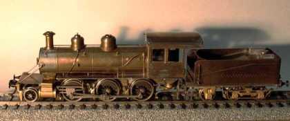 P1000595