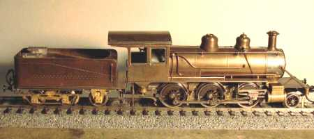 P1000596
