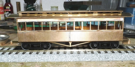 P1010458