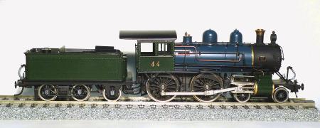 P1020121b