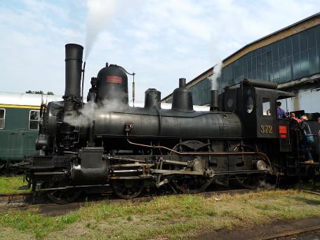 P1020193b
