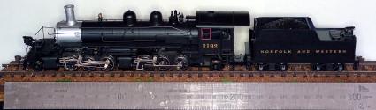 P1020467