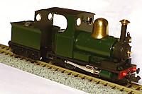 P1020500