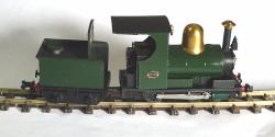 P1020503