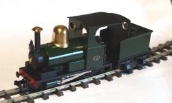 P1020505