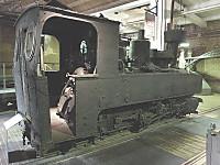 P1020898
