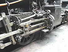 P1020779