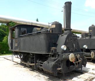 P1030162