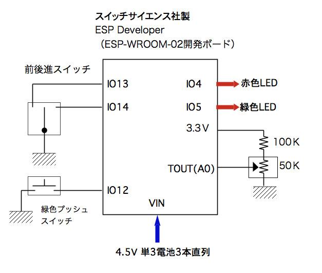 Wifi_3