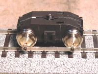 P1000230